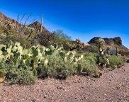2081 S Double K Unit #181, Tucson image