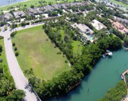 6934 SE Harbor Circle, Stuart image