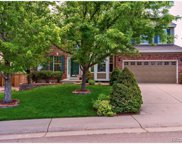8980 Miners Drive, Highlands Ranch image