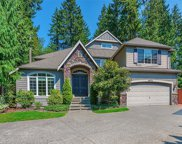 9670 222nd Ct NE, Redmond image
