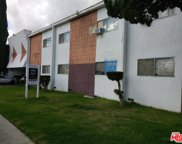 6961 WHITSETT Avenue, North Hollywood image