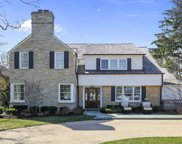 740 South County Line Road, Hinsdale image