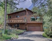 21188 Taos Road, Indian Hills image