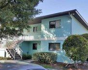 1301 Pridgen Rd Unit 404, Myrtle Beach image