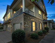 16715  Dolcetto Way, Charlotte image