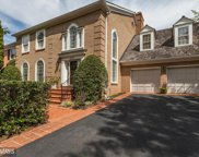 8323 TURNBERRY COURT, Potomac image