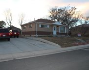10709 Murray Drive, Northglenn image