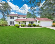 3339 BLACKFOOT TRL South, Jacksonville image