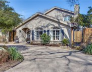 4008 Clarke Avenue, Fort Worth image