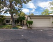 125 E Echo Lane, Phoenix image