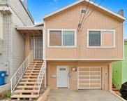 642 Templeton Ave, Daly City image