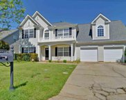 407 Woodruff Lake Way, Simpsonville image
