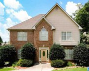 672 Summit Point, Hoover image