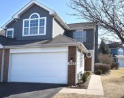 5472 Mayflower Court, Rolling Meadows image