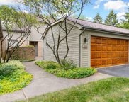 6449 Strathaven E Court, Worthington image