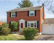 579 Rutherford Drive, Springfield image