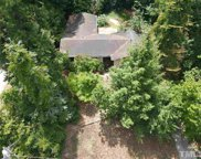 2101 Hillock Drive, Raleigh image