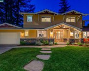 403 Redfield Pl, Moraga image