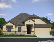 1431 Oaklawn Dr, New Braunfels image