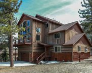 511 Lakeview Court, Big Bear image