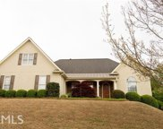 1375 Water Shine Way, Snellville image