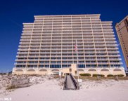 365 E Beach Blvd Unit 1805, Gulf Shores image