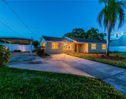 3225 W Shell Point Road, Ruskin image