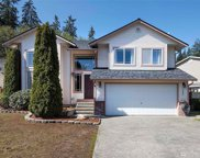 2606 126th Place SW, Everett image