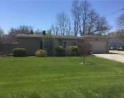 307 Maple Hill  Street, Plainfield image