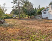 0 L5 Holcomb, Port Townsend image