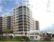 14270 Royal Harbour CT Unit 619, Fort Myers image