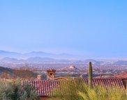 10010 E Reflecting Mountain Way Unit #199, Scottsdale image