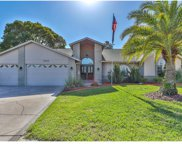 10426 Templewood Court, Spring Hill image