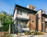 1811 12th Ave W, Seattle image