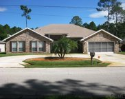 87 Laguna Forest Trl, Palm Coast image