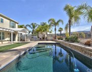 33743 Blue Water Way, Temecula image