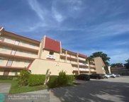 1015 Country Club Dr Unit 406, Margate image