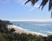 10 Camel Point Drive, Laguna Beach image