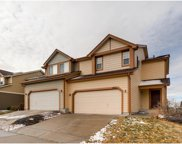 1407 Live Oak Road, Castle Rock image