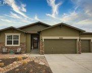 5159 Eldorado Canyon Court, Colorado Springs image