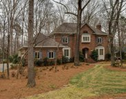 9219  Hampton Oaks Lane, Charlotte image