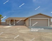426 N Signal Butte Road, Mesa image
