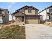 1757 Littlewick Dr, Windsor image