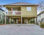 301 Maison Dr., Myrtle Beach image
