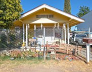 1266 N Effie, Fresno image