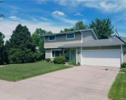 12617 GREENHILL, Grand Blanc image