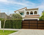 341 N Crescent Heights Blvd, Los Angeles image