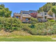9584 Redwood Ct, Carmel image