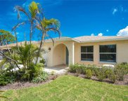 511 103rd Ave N, Naples image
