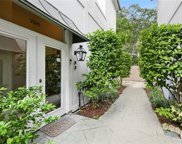 200 Metairie  Road Unit A, Metairie image